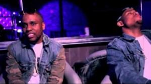 Video: Consequence - Bottle Girls (Remix) (feat. Mack Wilds & Blu Gem)